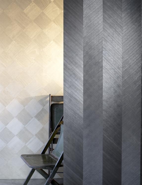 maya romanoff wallpaper wallpapersafari
