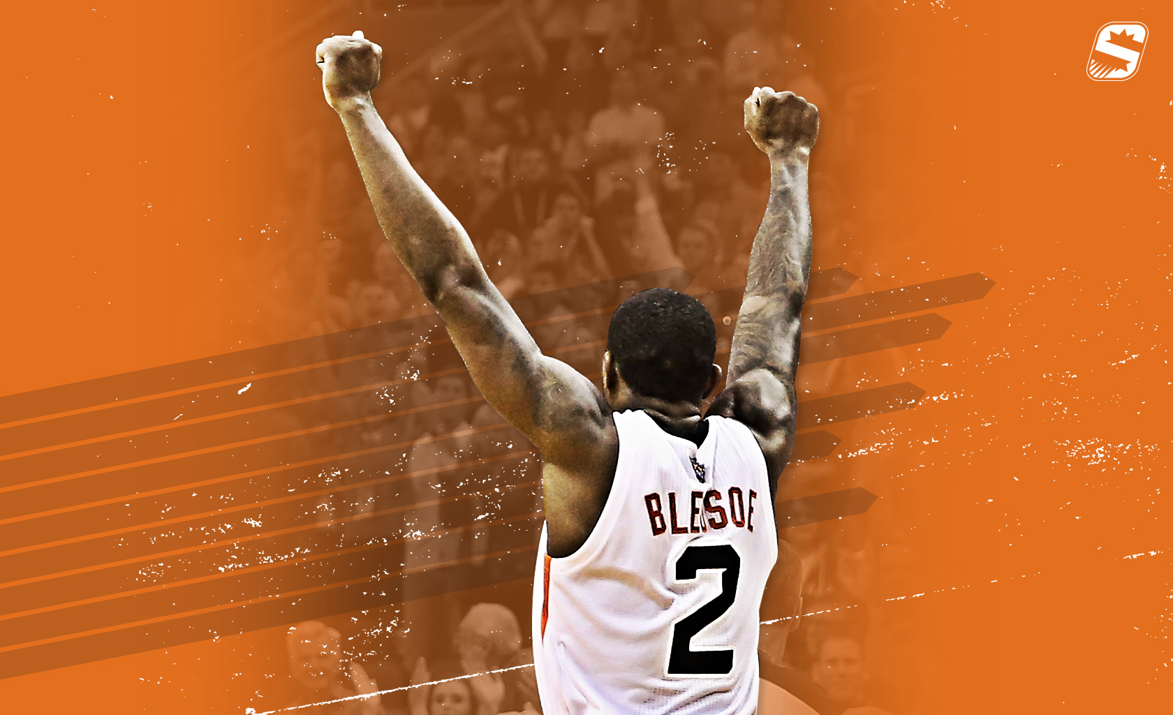 HD Eric Bledsoe Wallpapers 1680x1024