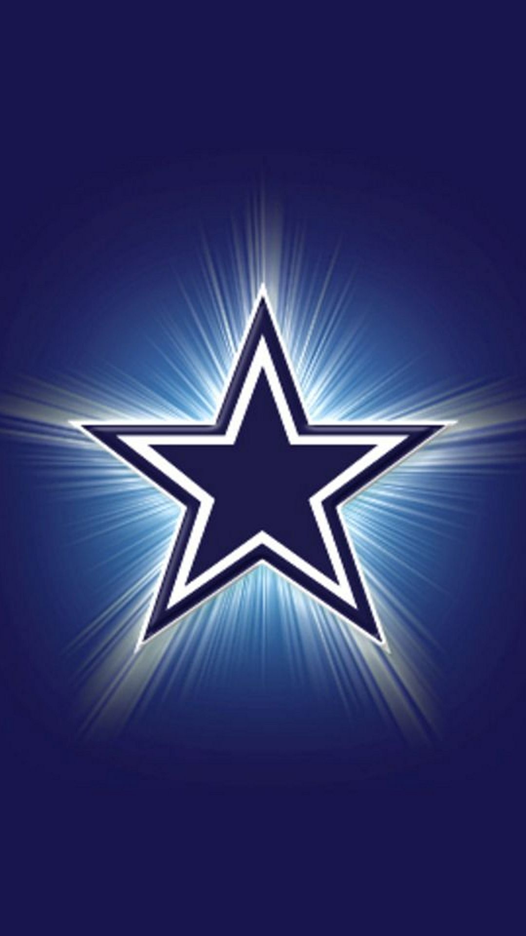 Free Download Dallas Cowboys Iphone Hd Wallpapers 1080x1920 For