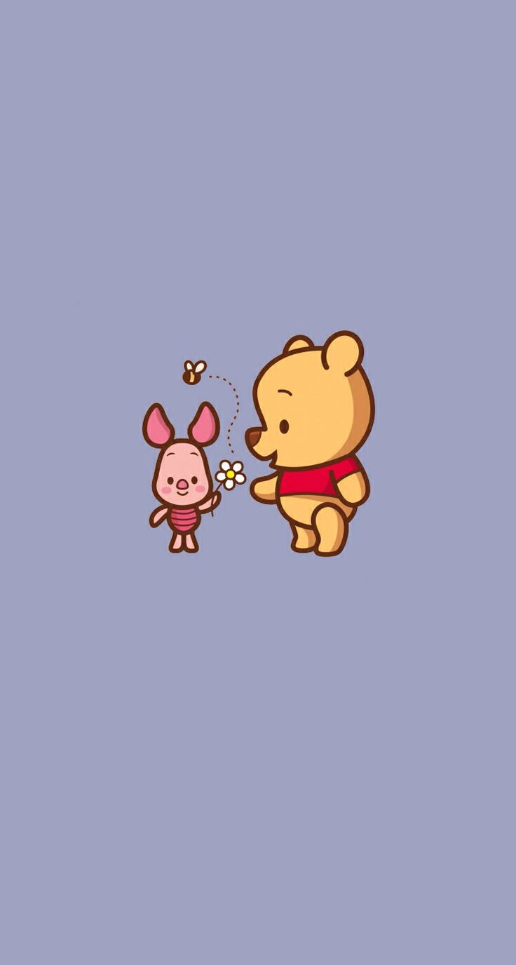 cute iphone wallpapers for couples wallpaper details 736x1376