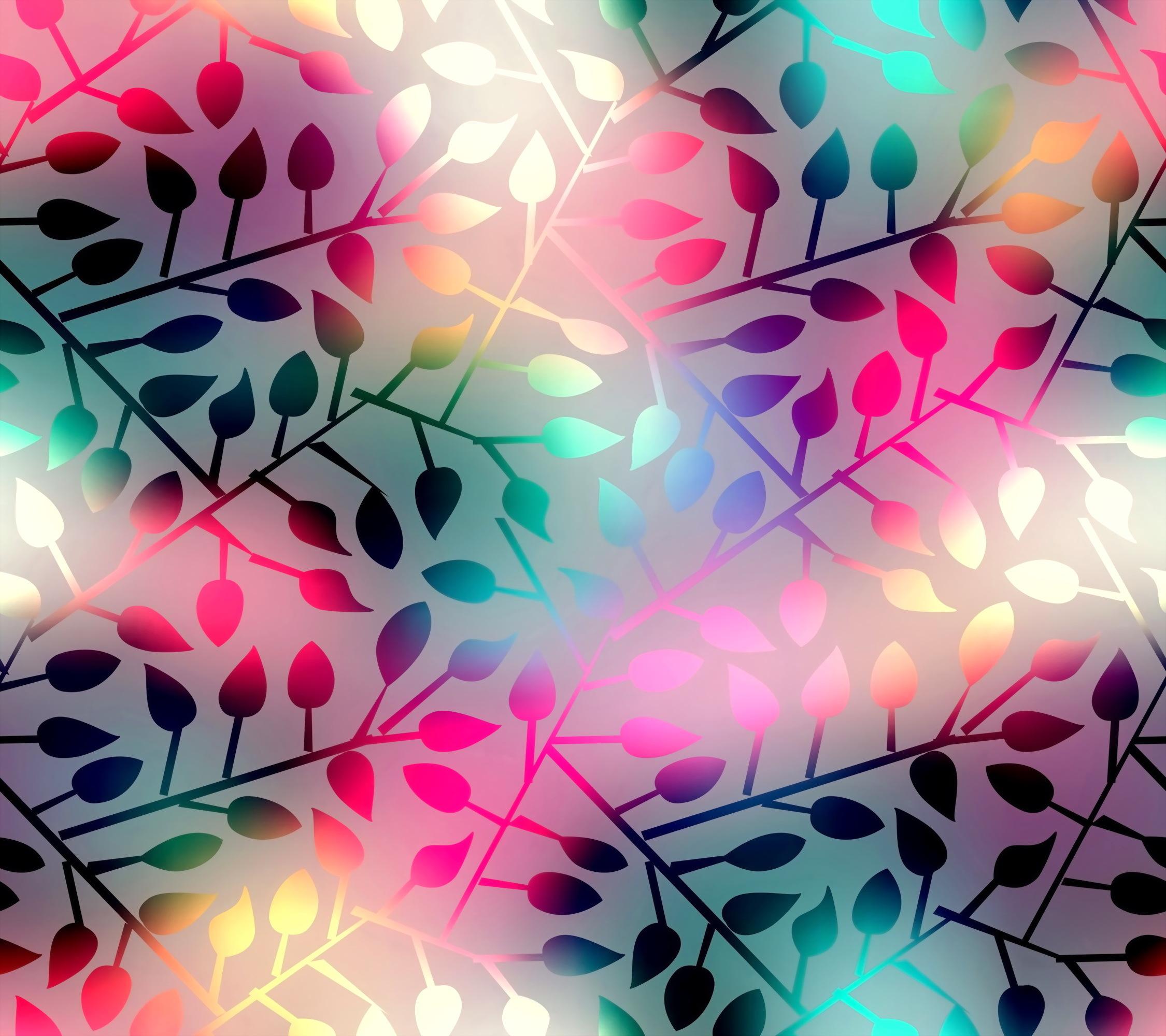 HD wallpapers zedge wallpaper for ipad