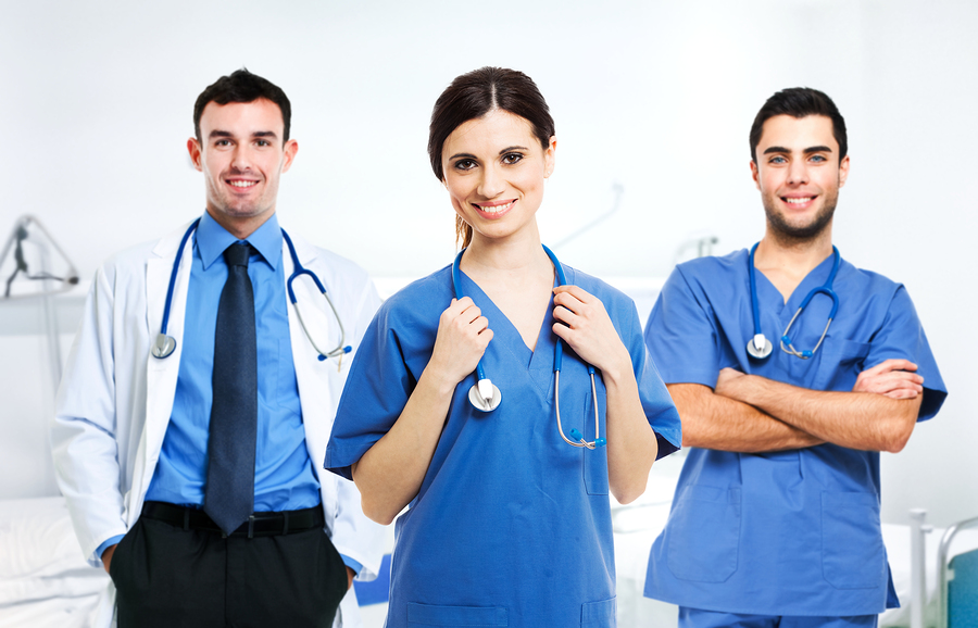 Medical Assistant Wallpaper Wallpapersafari