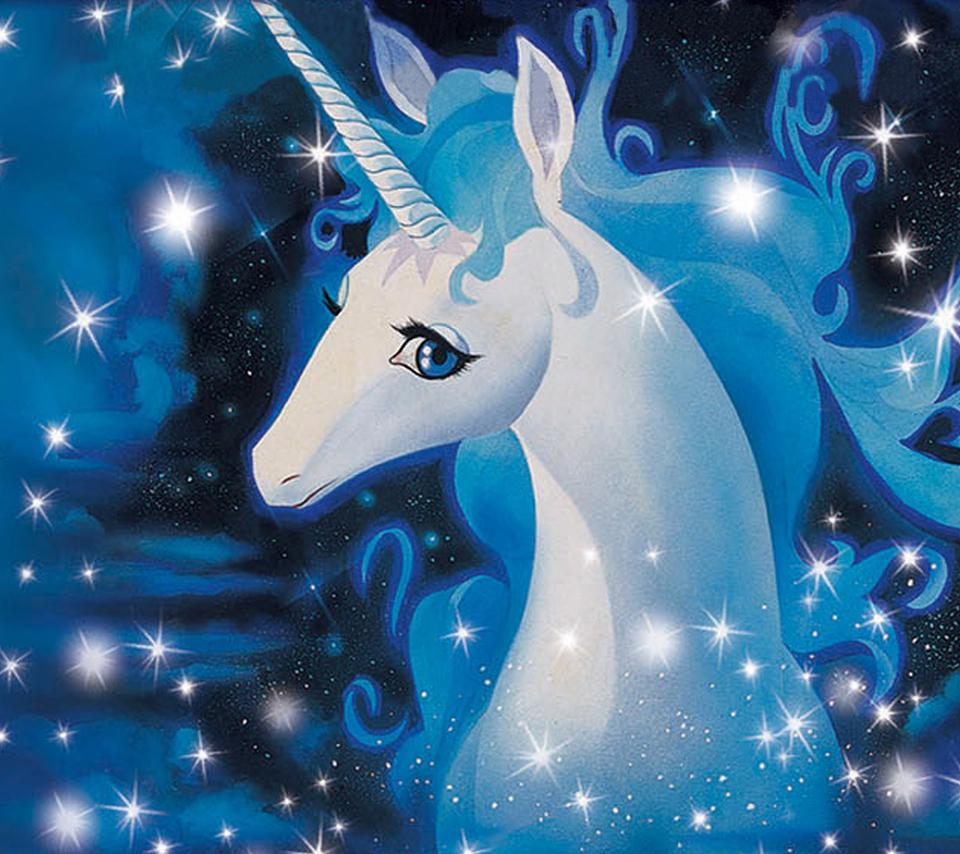 Cute Unicorn Wallpaper wallpaper Cute Unicorn Wallpaper hd wallpaper 960x854