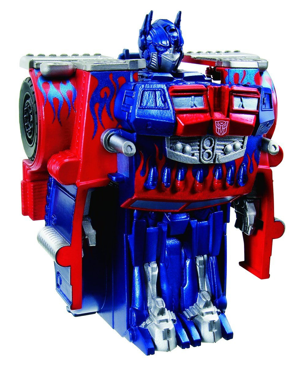 Robot Wallpaper Kids Robot wallpaper kids 982x1200