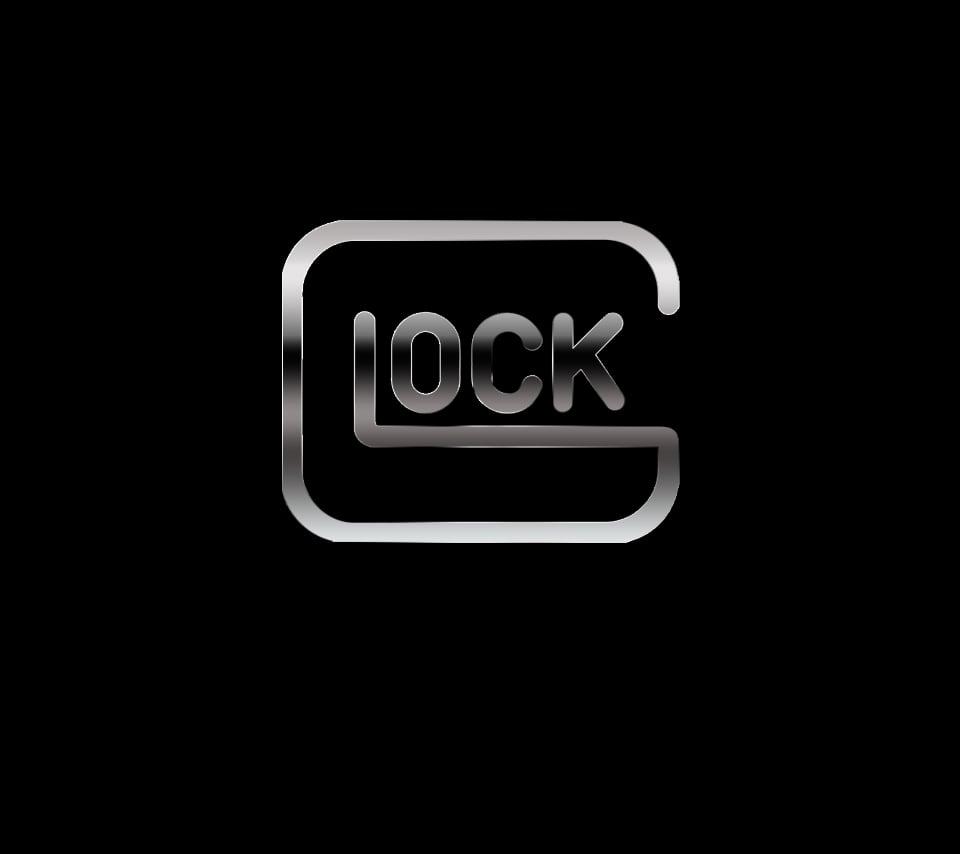 Glock Logo Wallpaper Glock 19 logo 960x854