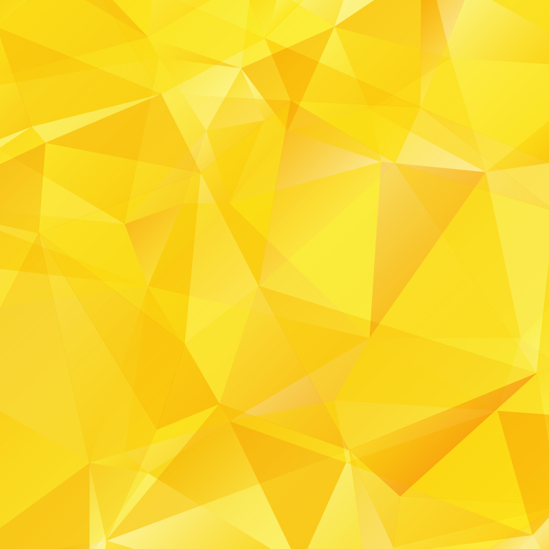 [43+] Pale Yellow Geometric Wallpaper On WallpaperSafari