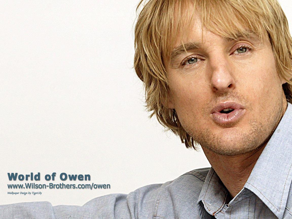 Owen   Owen Wilson Wallpaper 213488 1152x864