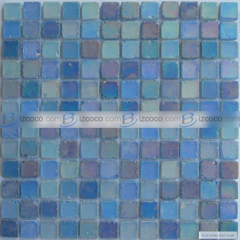 Diy Glass Tile Mirror For SalePricesManufacturersSuppliersReviews 800x799
