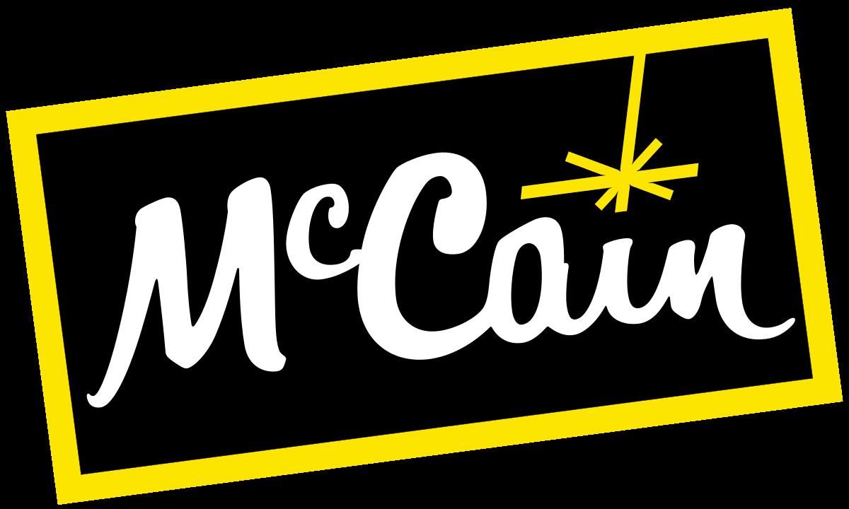 McCain Foods   Wikipedia 1200x720