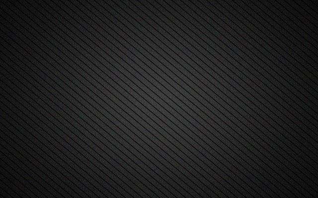 desktop hd dark black wallpapers dark black wallpaper dark background 640x400