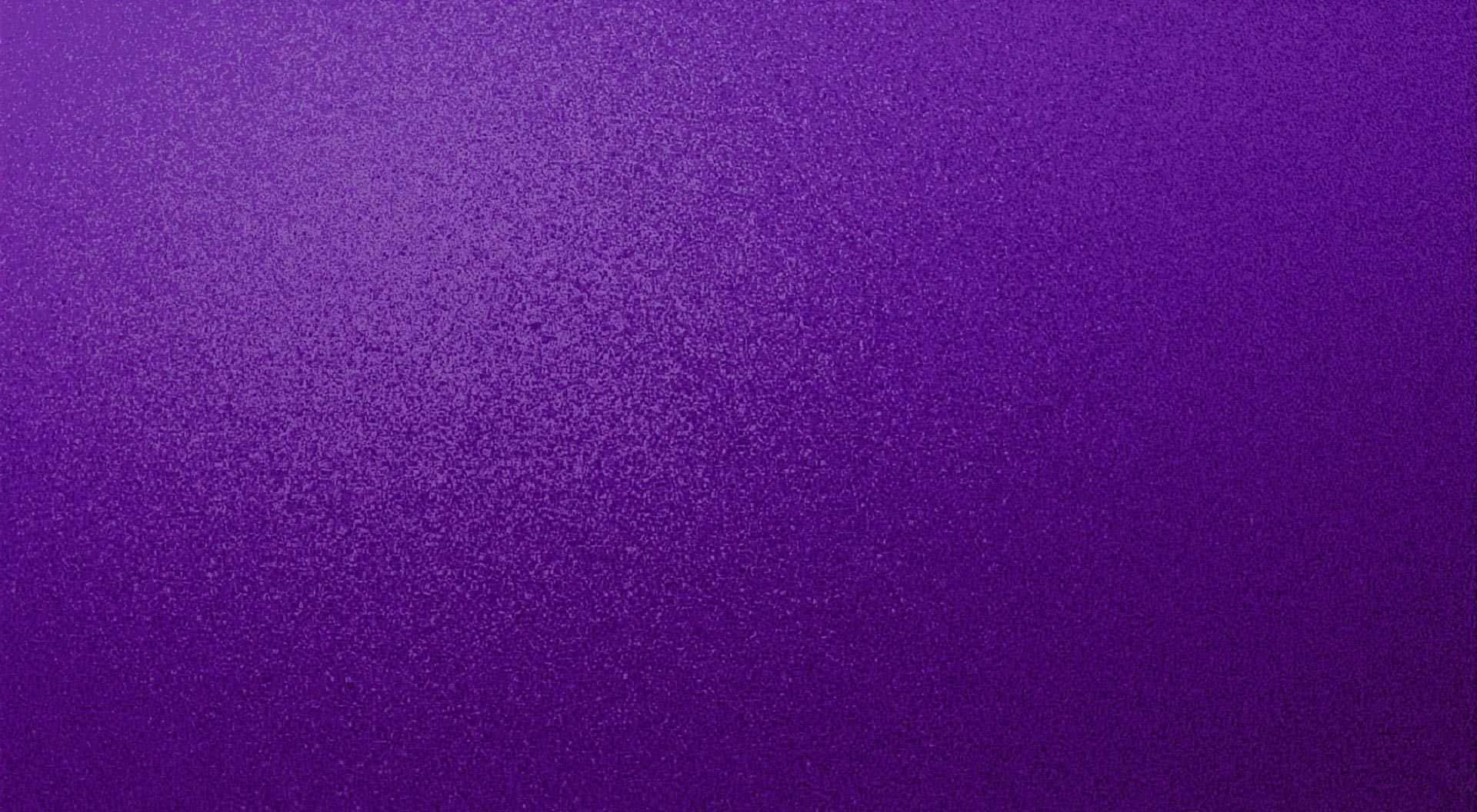 20 Spendid Purple Backgrounds for Download 1920x1056