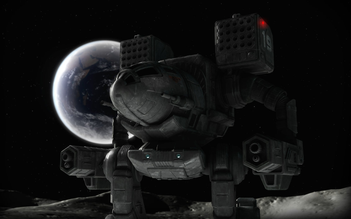 MWO Forums   Mad cat wallpaper   Page 2 1131x707
