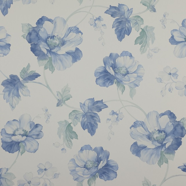 fabrics Wallpapers   worldwide shipping   Ethnic Chic   Home Couture 642x642