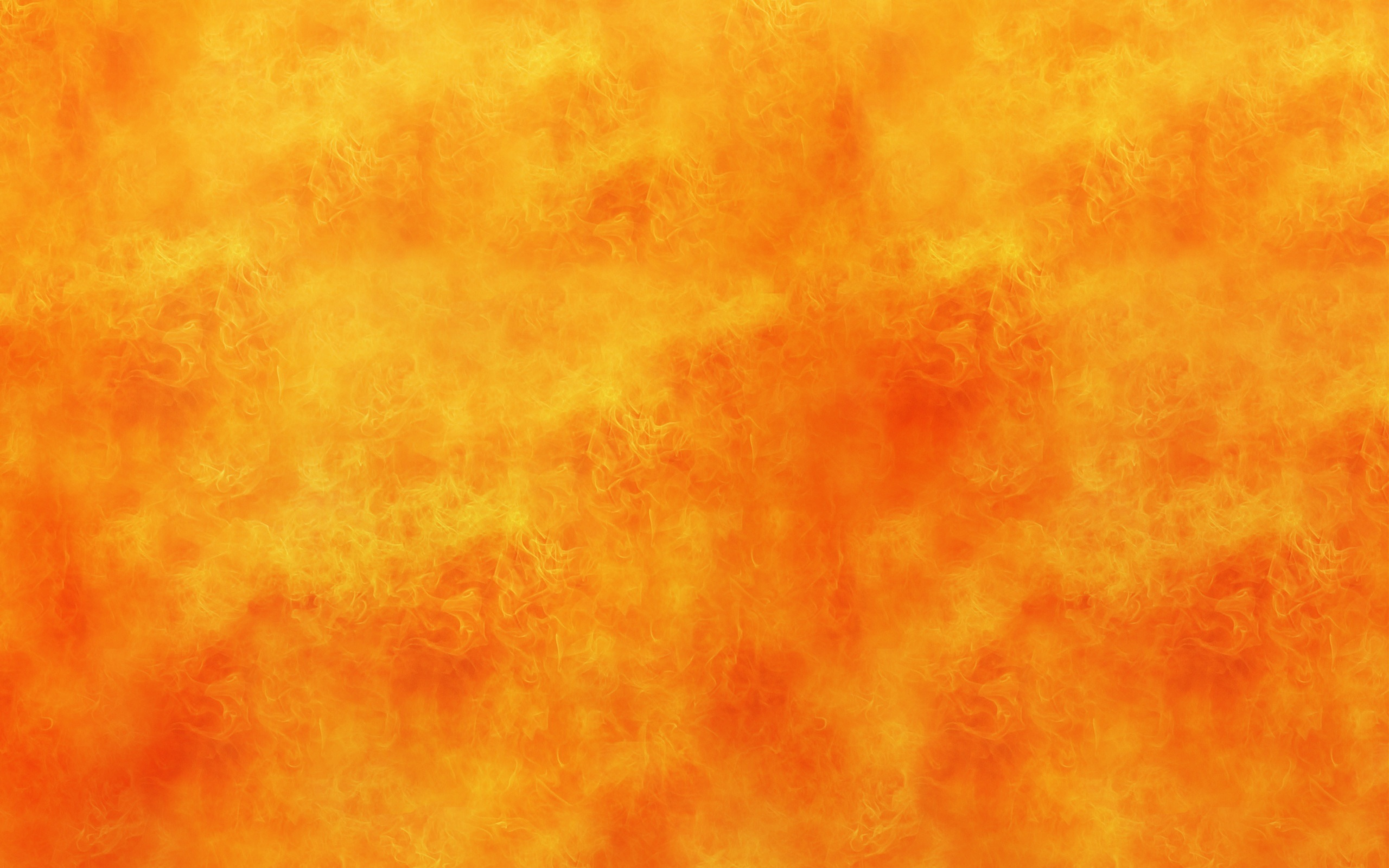 Iphone Hd Wallpaper: Orange HD Wallpaper