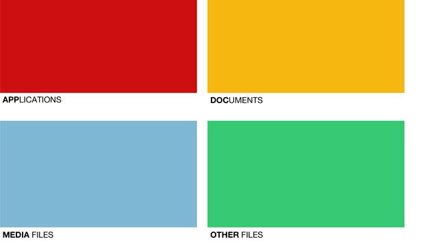 best desktop wallpaper lifehacker   wwwwallpapers in hdcom 640x360