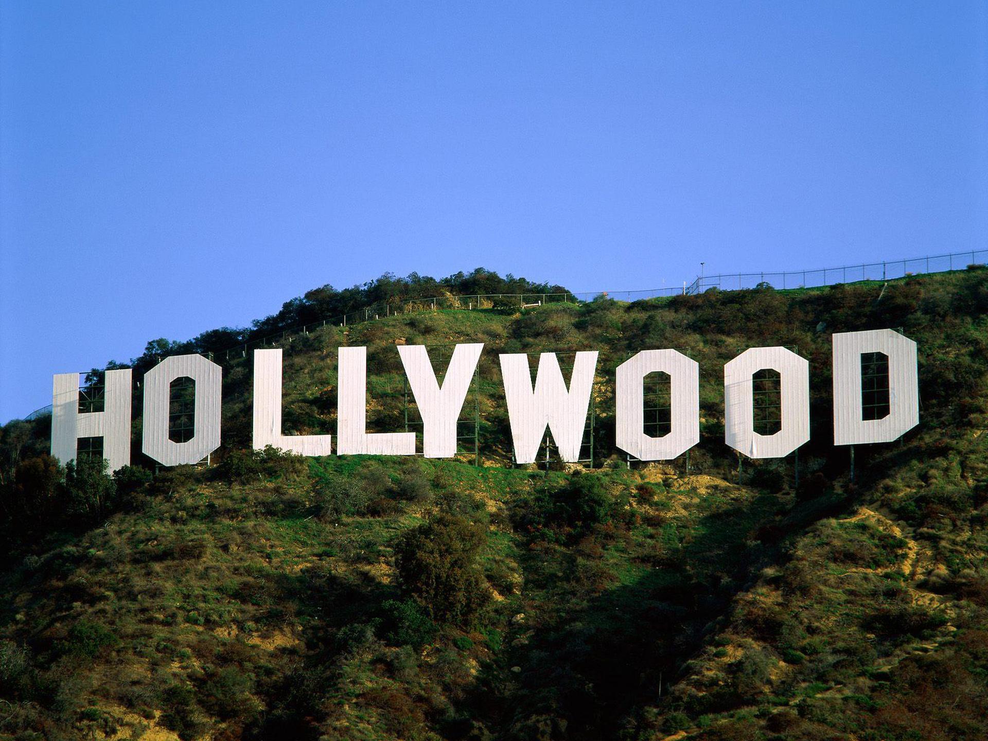 Hollywood Hill   1920x1440   43 1920x1440
