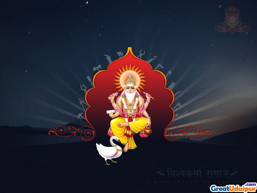 god wallpapers free download for mobile god wallpaper for mobile free 1024x768