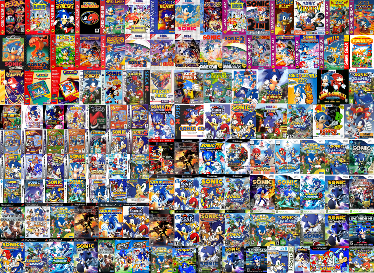 8589130578777 all games wallpaper hdpng 1280x934