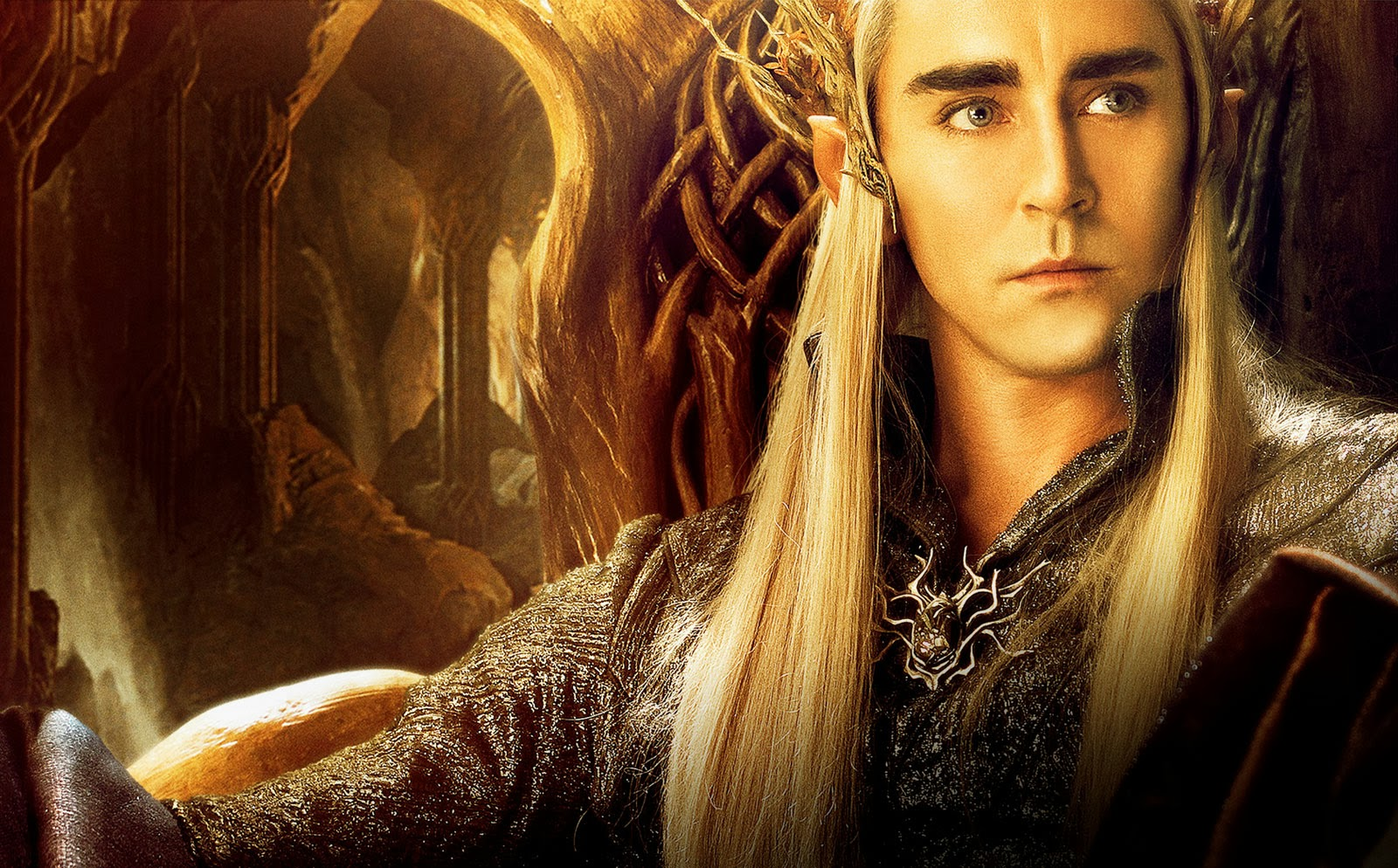 King Of The Elves Movie Wallpaper Wallpaper WallpaperMinecom 1600x994