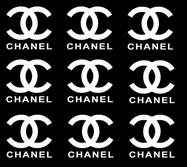 Chanel Design Desktop Wallpapers Chanel Theme Chanel Wallpapers 640x573