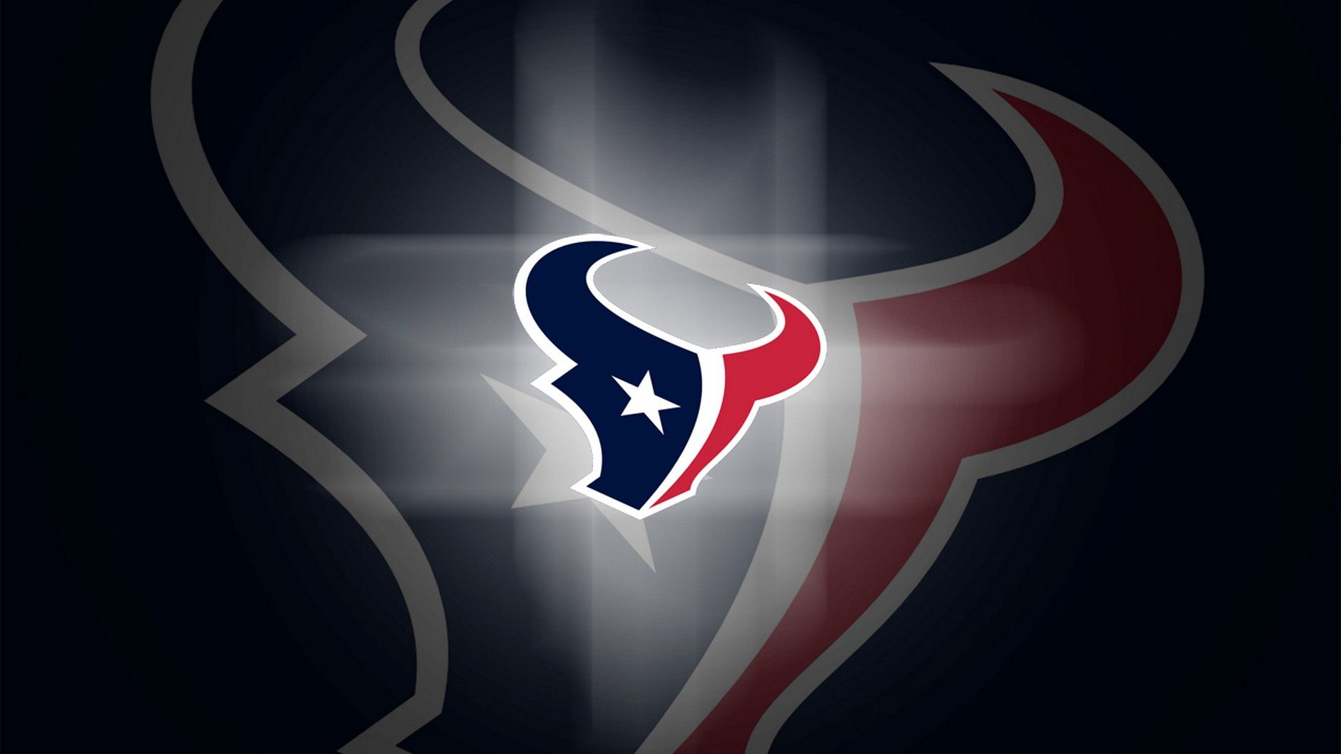 HD Desktop Wallpaper Houston Texans Wallpapers Football 1920x1080