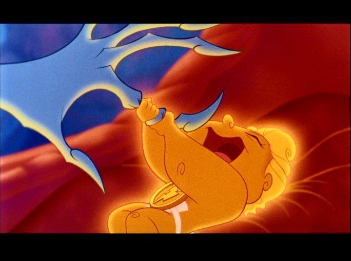 Hercules   Disney Image 1868439 720x536