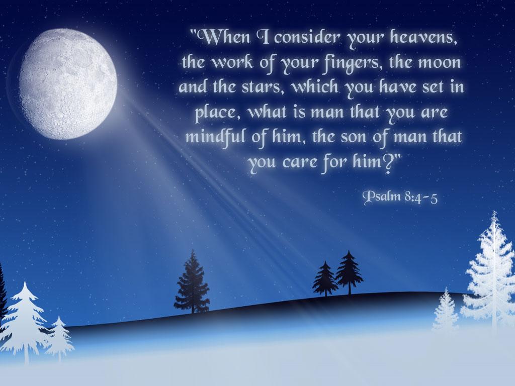 psalm 8 4 5 wallpaper psalm 9 9 wallpaper psalm 9 10 1024x768