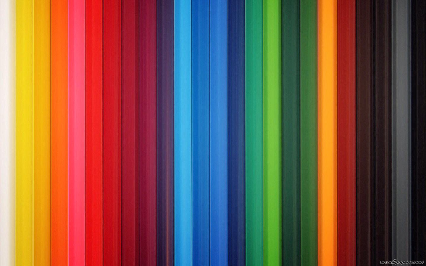 TMWallpapers Wide wallpapers e HD wallpapers   Vertical lines 1440x900