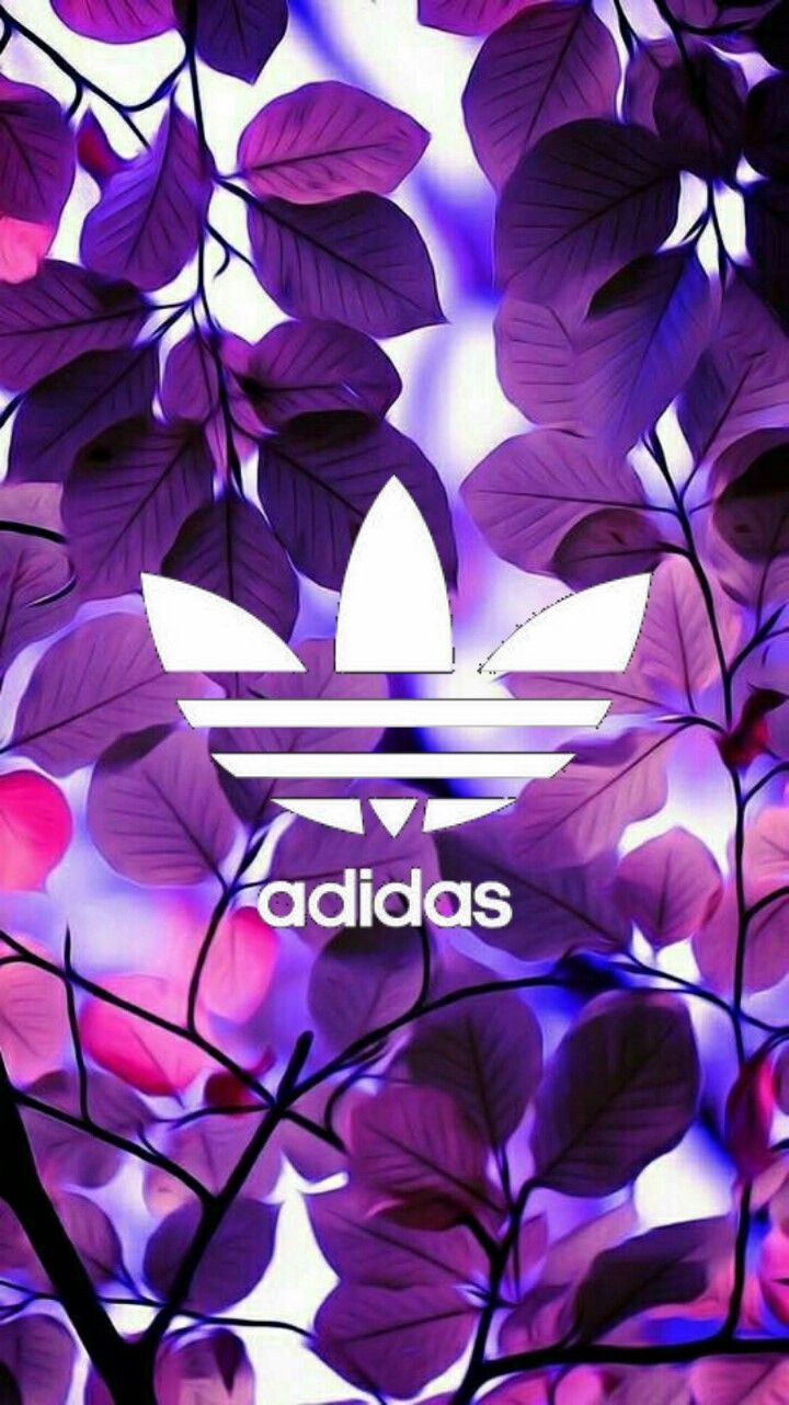 Best 25 Adidas logo ideas only Logo adidas 720x1282