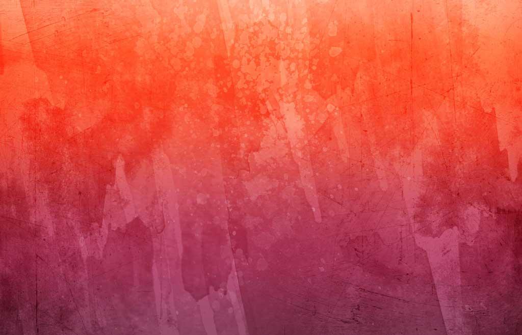 48 Salmon Color Wallpaper On Wallpapersafari
