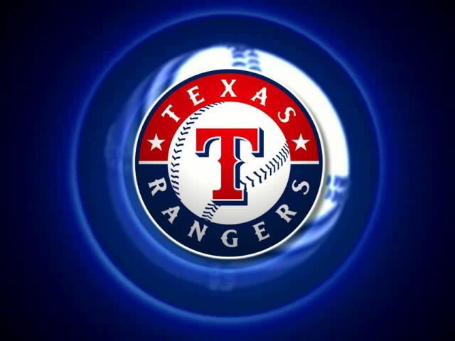 Texas Rangers Graphics Code Texas Rangers Comments Pictures 640x480