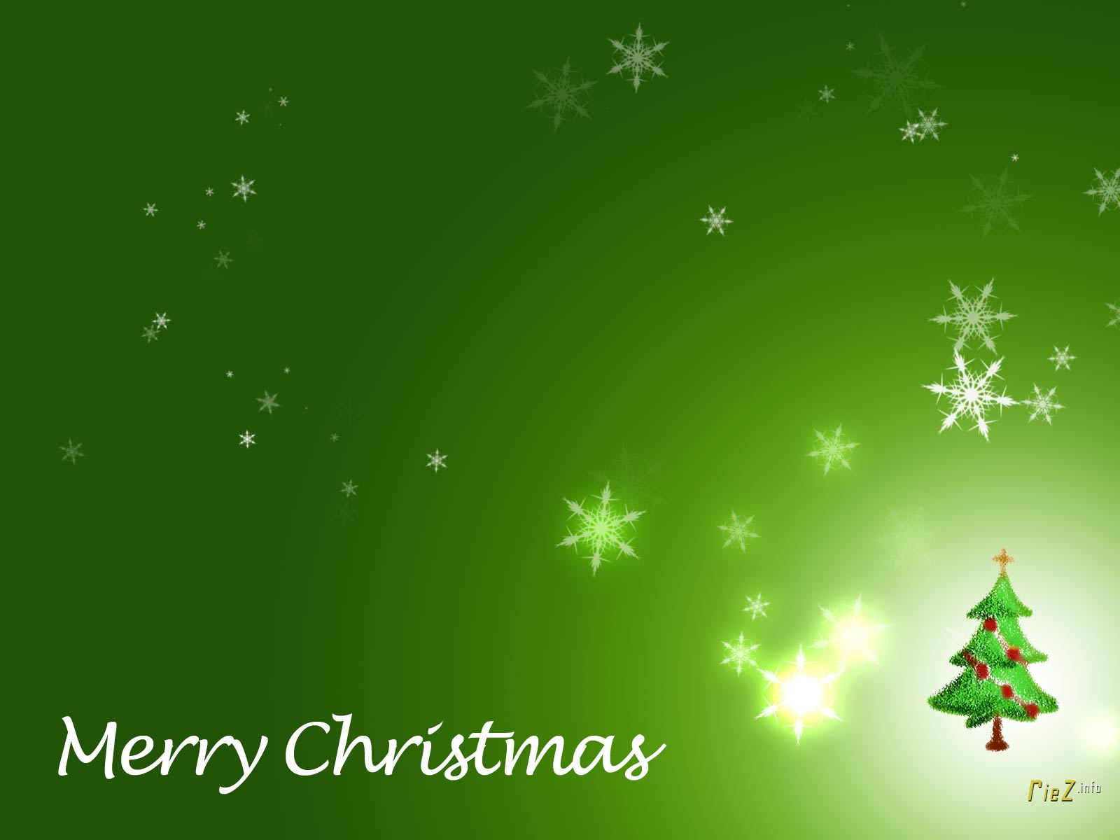 images of christmas backgrounds