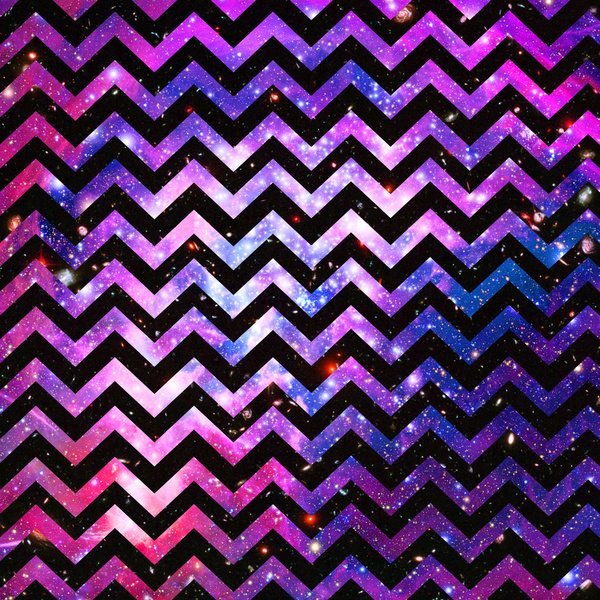 Cute Chevron Wallpaper Images Pictures   Becuo 600x600