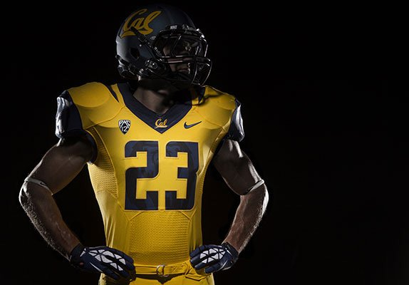 Download Cal Bears Football Wallpaper University Of California
