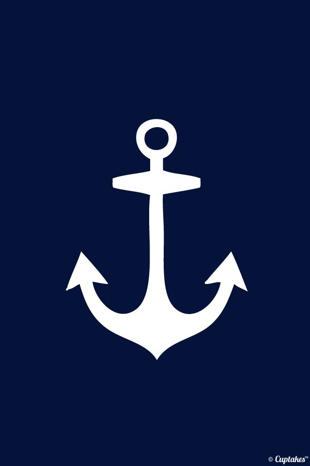 Backgrounds Pinterest Anchor Background Anchors and Backgrounds 640x960