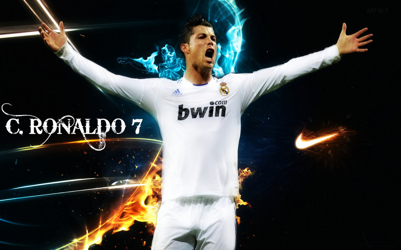 Cristiano Ronaldo HD Wallpapers 2015 Right Click Save Target As 1280x800