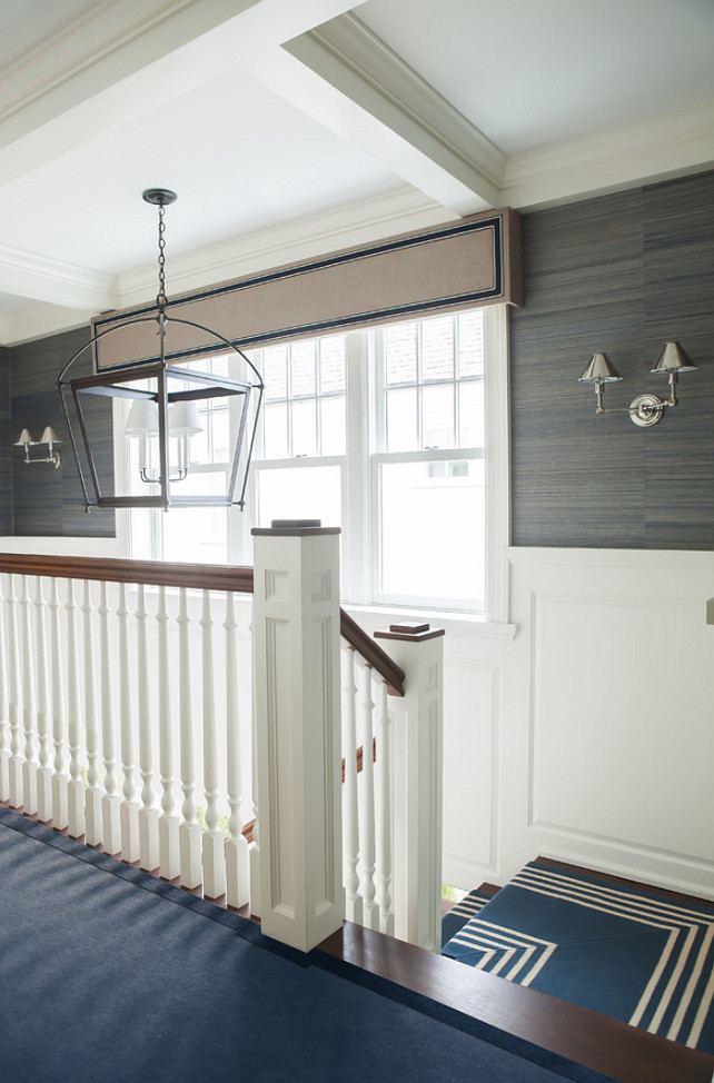 Staircase Lighting Staircase Staircase Wallpaper Staircase Runner 642x974