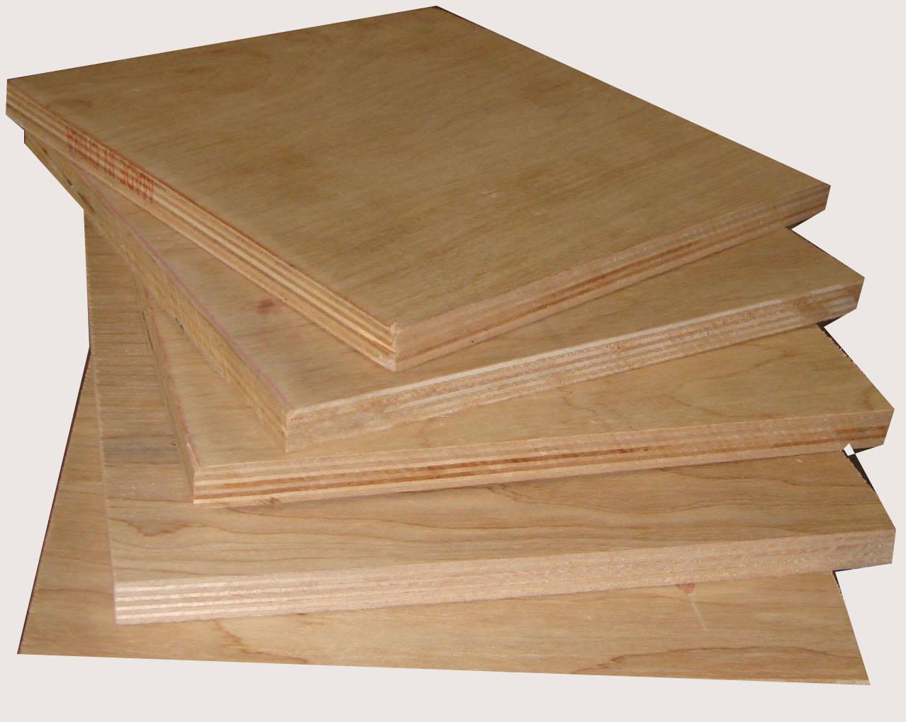 Can I Wallpaper Over Plywood  WallpaperSafari
