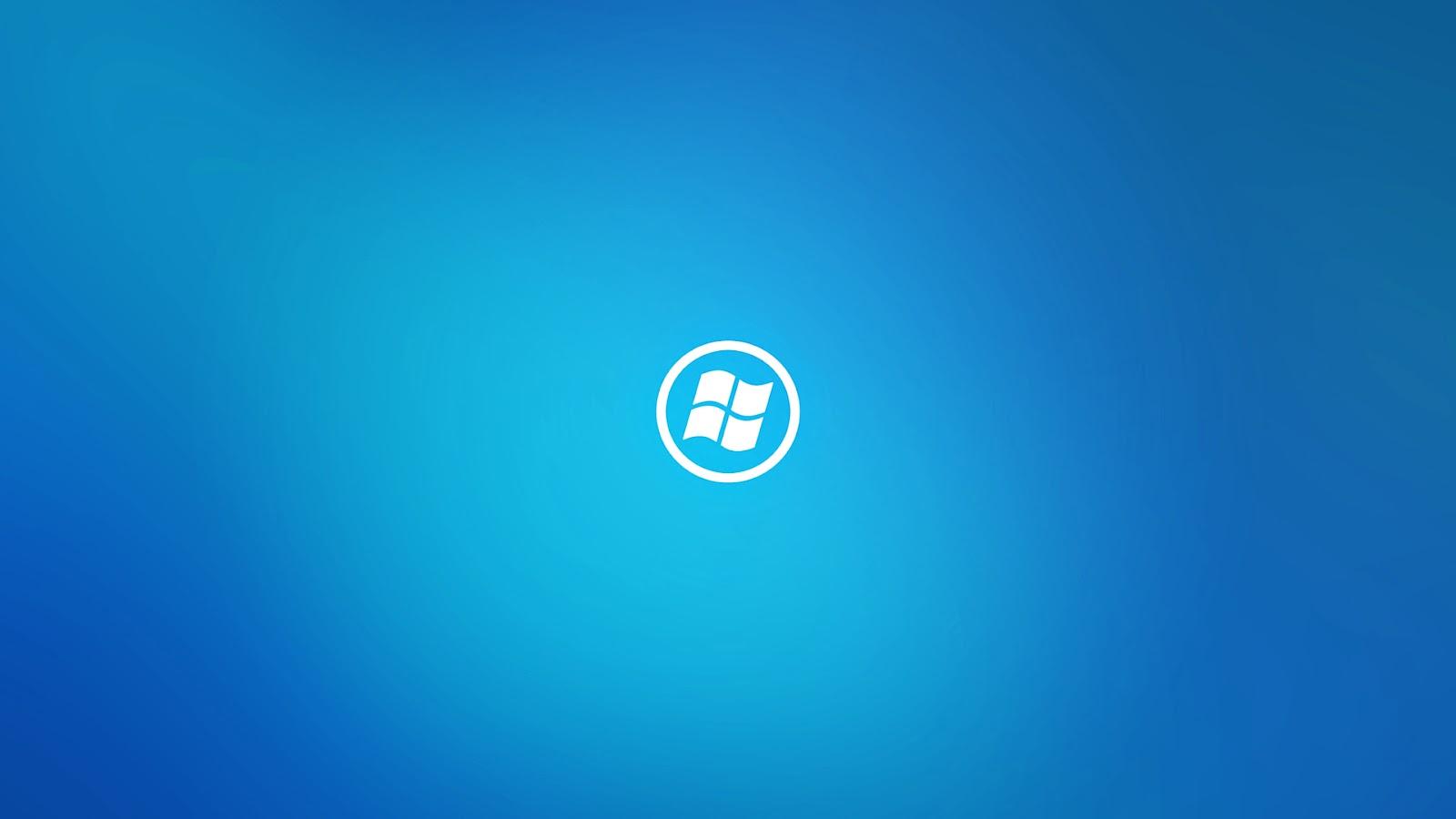 Windows 10 Earth Wallpapers HD - WallpaperSafari
