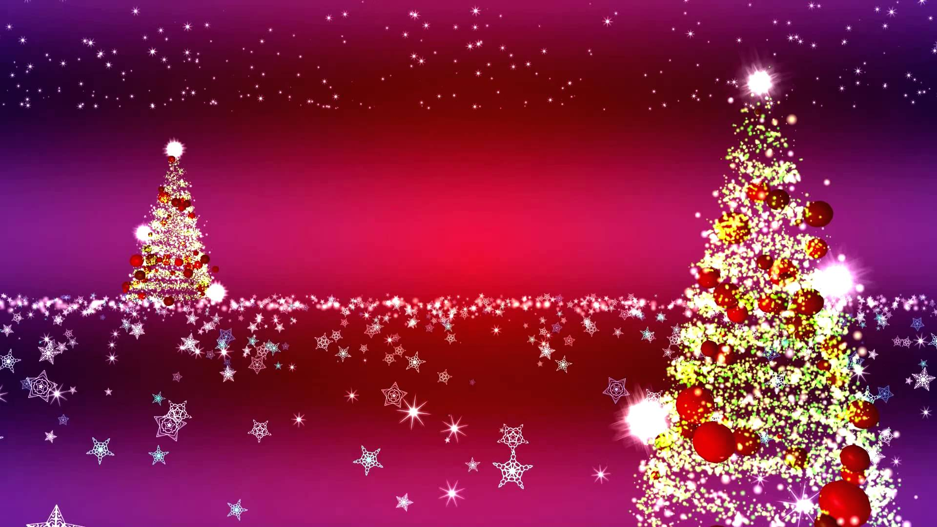 Christmas Animated Desktop Backgrounds HD Wallpapers