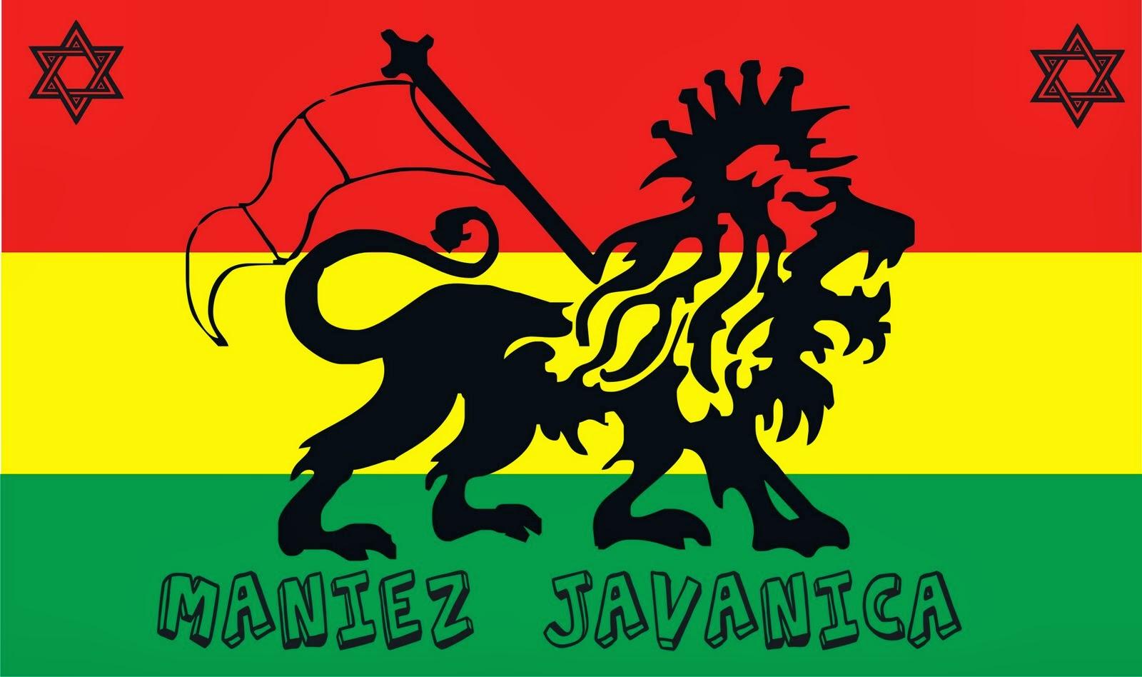 50 ] Gambar Wallpaper Reggae 2015 on WallpaperSafari