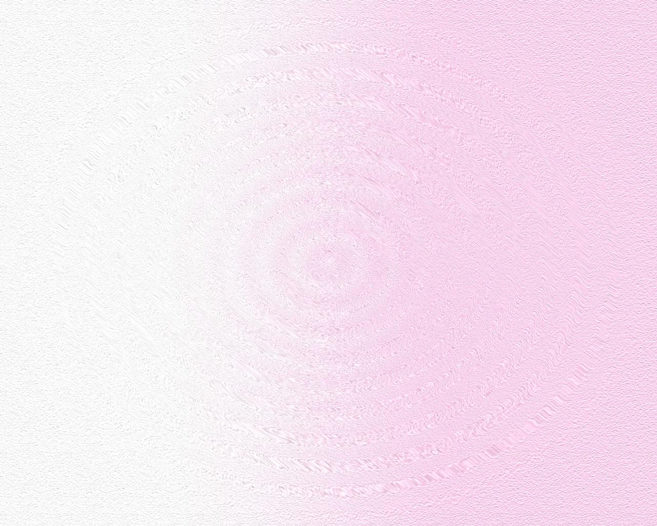 FULL WALLPAPER Baby pink wallpaper 1280x1024
