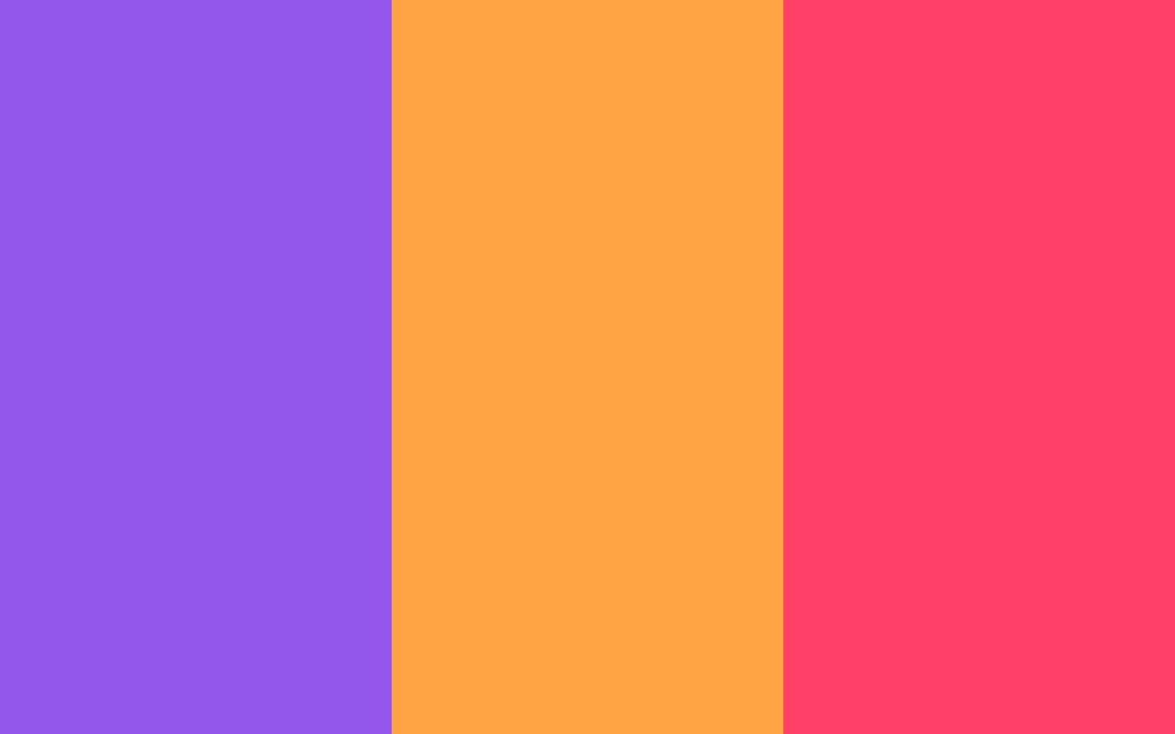 Image Result For Find Color Code