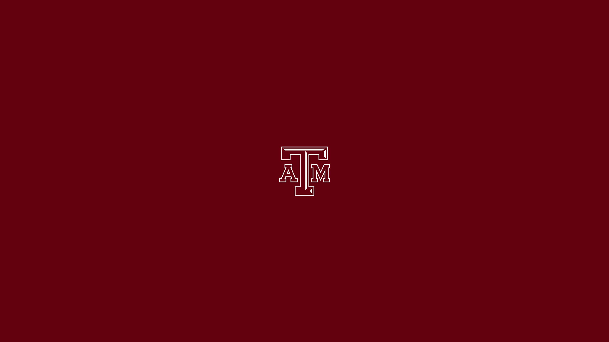 texas a mpng 2560x1440