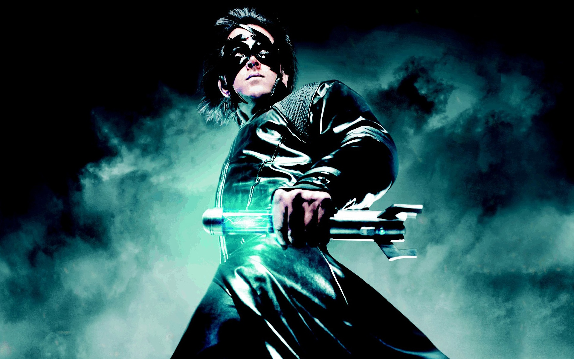 Krrish 3 Movie Wallpapers HD Wallpapers 1920x1200