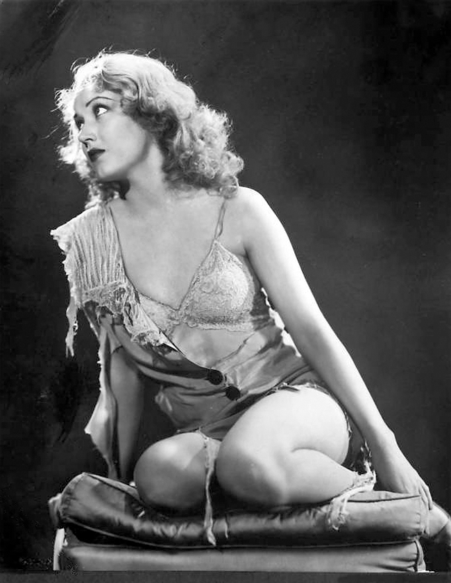 Fay Wray Wallpapers 33 images   DodoWallpaper 650x841