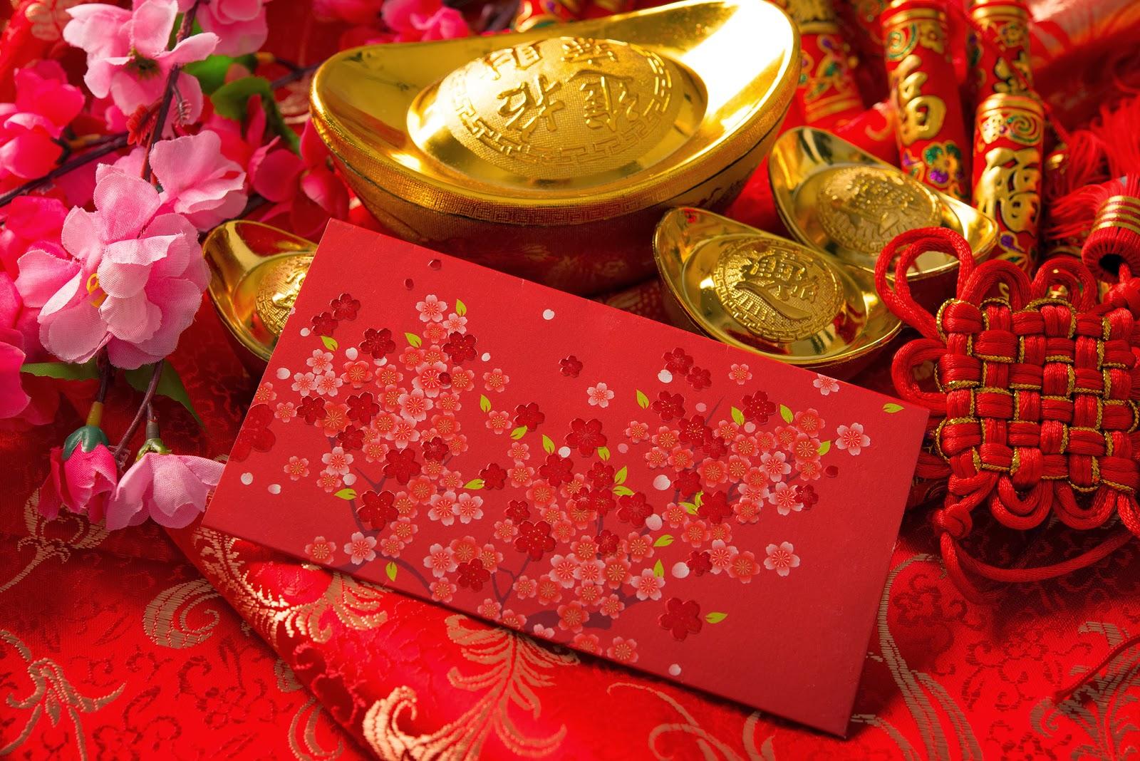 Chinese New Years Wallpaper Iphone 2015 12783 Wallpaper 1600x1068