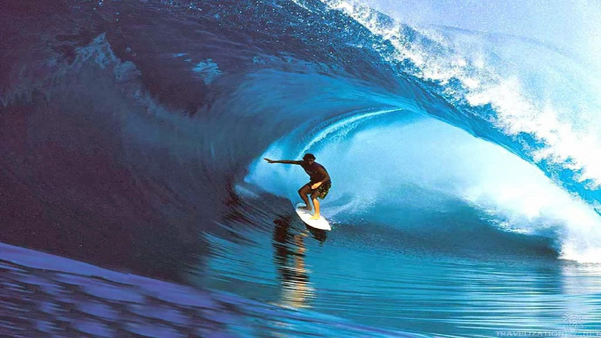 Top Cruiser Longboards Wallpapers