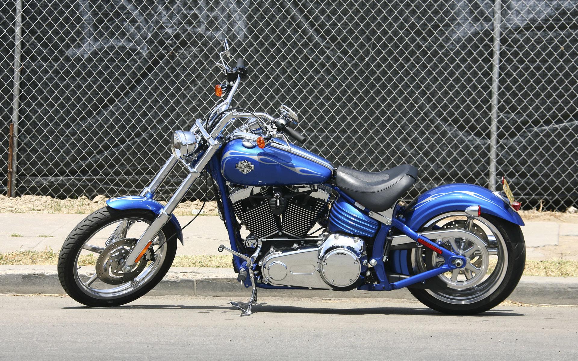 Harley Davidson HD wallpaper 1920 x 1200 pictures 15jpg Harley 39jpg 1920x1200