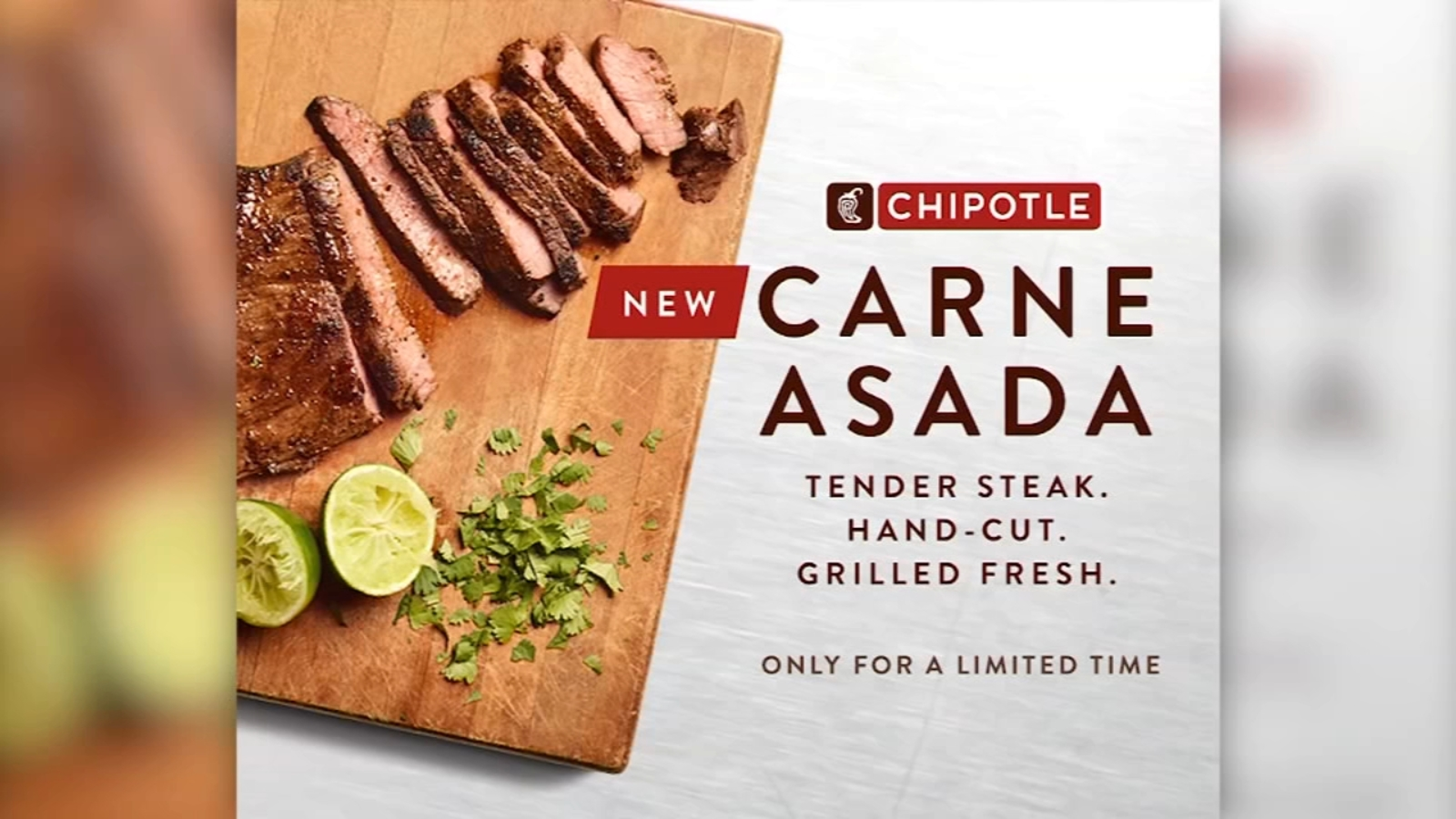 Chipotle adds new meat to menu for the first time in a year 1600x900
